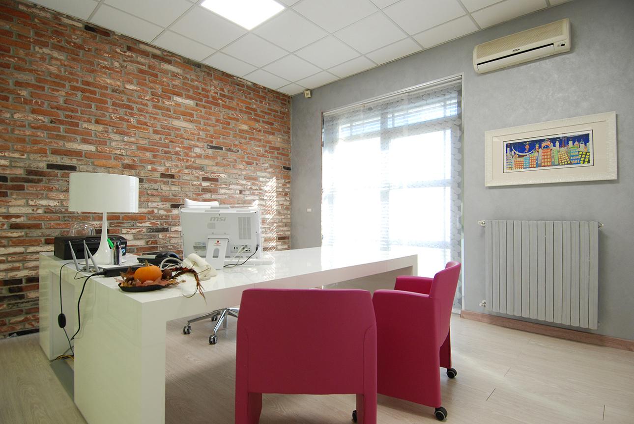 clinica-cristaldent-studio4
